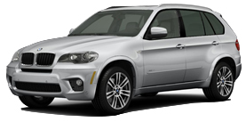 Bay Area BMW - 2013 BMW X5 Series xDrive35i Sport Activity