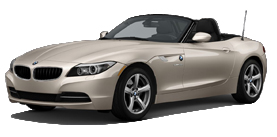 Bay Area BMW - 2013 BMW Z4 Series sDrive28i