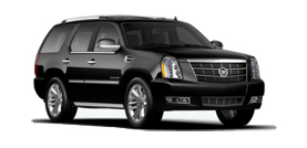 2013 Cadillac Escalade Platinum Edition AWD 1SD