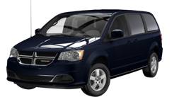 Washington Dodge - 2013 Dodge Grand Caravan SXT