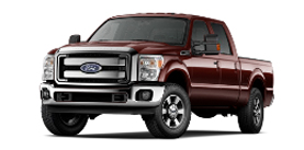 Moreno Valley Ford - 2013 Ford Super Duty F-250 Crew Cab 6.75