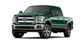 Rockwall Ford - 2013 Ford Super Duty F-350 Crew Cab 6.75