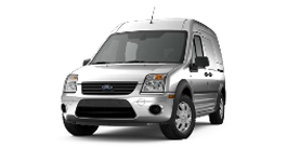 Simi Valley Ford - 2013 Ford Transit Connect Includes rear/no side door glass XLT