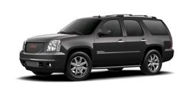 2013 GMC Yukon 2WD 4dr 1500 Denali