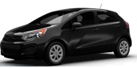 2013 Kia Rio5