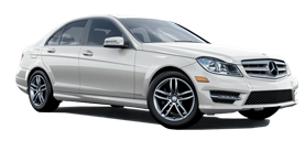 Richardson Mercedes-Benz - 2013 Mercedes-Benz C-Class Sedan Sport C250