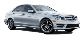 Addison Mercedes-Benz - 2013 Mercedes-Benz C-Class Sedan Sport C300 4MATIC