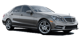 Carrollton Mercedes-Benz - 2013 Mercedes-Benz E-Class Sedan E550 4MATIC
