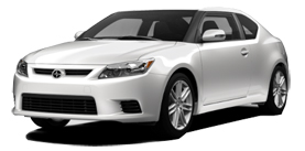 2013 Scion tC 2dr HB Auto