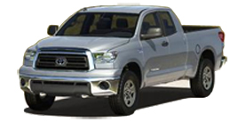 2013 Toyota Tundra Double Cab 4x4