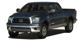 Northridge Toyota - 2013 Toyota Tundra Double Cab 4x4 5.7L V8 Base