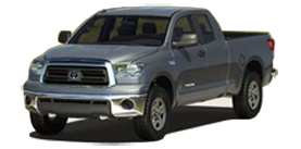 2013 TOYOTA TUNDRA DOUBLE CAB 4X4 57L V8 LIMITED TRD Rock Warrior Package - Includes 17-in split
