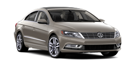 Hawthorne Volkswagen - 2013 Volkswagen CC 2.0T PZEV Lux PZEV