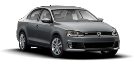 2013 Volkswagen Jetta GLI 2.0T PZEV Autobahn