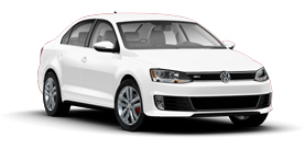 2013 Volkswagen Jetta GLI