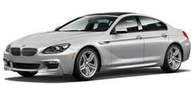 7 Series Active Hybrid near Sugar Land