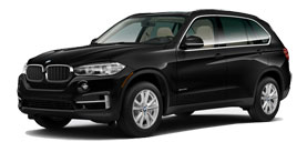 Walnut Creek BMW - 2014 BMW X5 xDrive35i