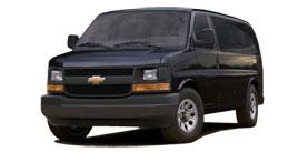 Silverado 3500 HD DRW Extended Cab near Fort Wayne
