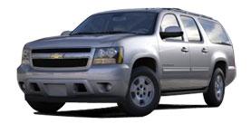 Silverado 3500 HD DRW Regular Cab near Fort Wayne