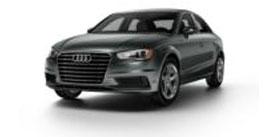 Used 2015 Audi A3 1.8T Premium