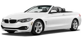 Bay Area BMW - 2015 BMW 4 Series Convertible 428i xDrive