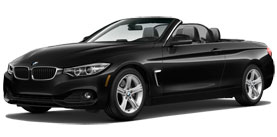 Bay Area BMW - 2015 BMW 4 Series Convertible 428i xDrive