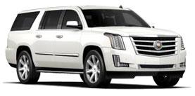 2015 Cadillac Escalade ESV Premium 1SC