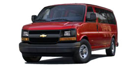 Silverado 2500 HD Crew Cab near Fort Wayne
