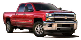 Silverado 3500 HD DRW Regular Cab near New Haven