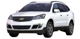 Silverado 3500 HD DRW Extended Cab near Bluffton