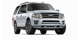 Santa Monica Ford - 2015 Ford Expedition XLT