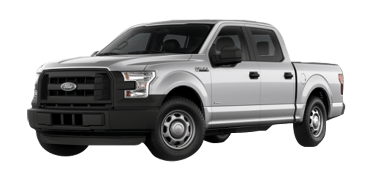 Used 2015 Ford F 150 Buda Tx Austin Tx Truck City Ford