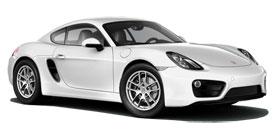 911 Carrera GTS Cabriolet near Hawthorne