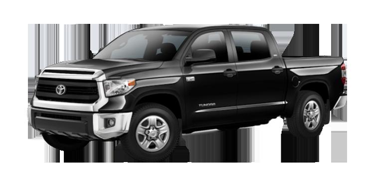 2015 Toyota Tundra 4WD Truck 1794