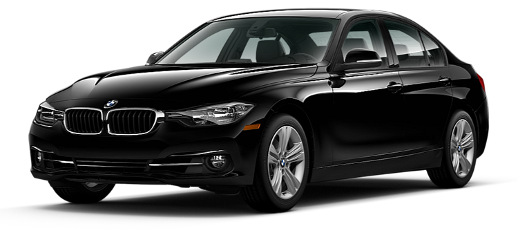 2016 bmw 3 series sedan 328i 4 door rwd sedan colorsoptionsbuild. Black Bedroom Furniture Sets. Home Design Ideas