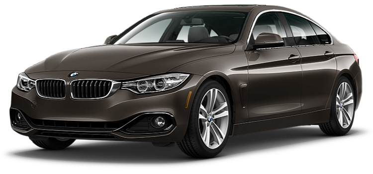 2016 bmw 4 series gran coupe sulev 428i xdrive 4 door awd. Black Bedroom Furniture Sets. Home Design Ideas