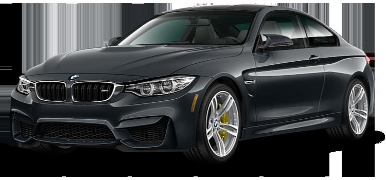 M4 GTS Coupe