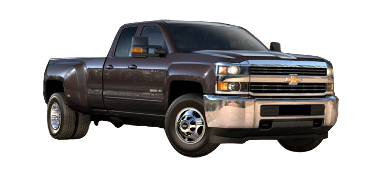 2016 chevrolet silverado 3500hd drw double cab long box lt. Black Bedroom Furniture Sets. Home Design Ideas