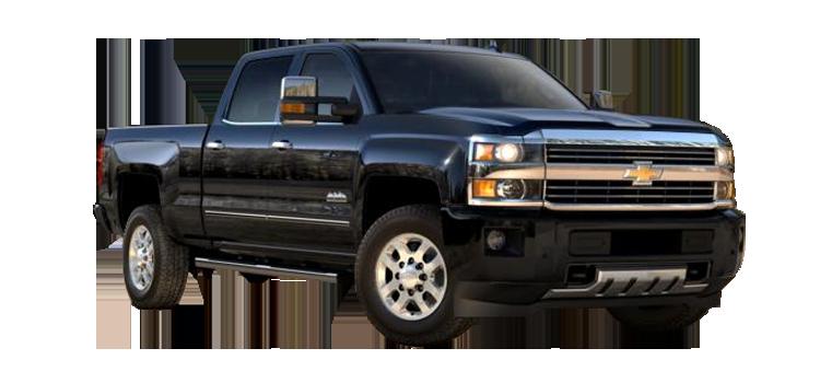 2016 chevrolet silverado 3500hd srw crew cab standard box high country 4 door rwd pickup. Black Bedroom Furniture Sets. Home Design Ideas