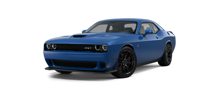 2016 dodge challenger srt hellcat 2 door rwd coupe 6m colorsoptionsbuild. Black Bedroom Furniture Sets. Home Design Ideas
