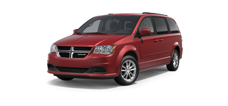 used 2016 dodge grand caravan r t please call vin 2c4rdgeg3gr352676. Black Bedroom Furniture Sets. Home Design Ideas