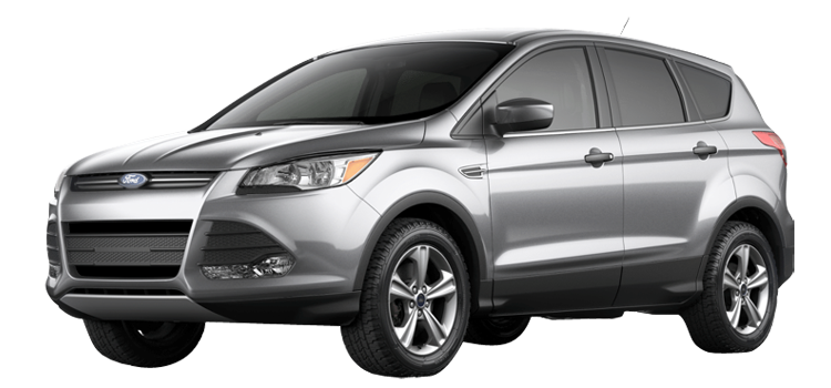 Used Ford Escape Inventory Austin Ford Dealer Ford