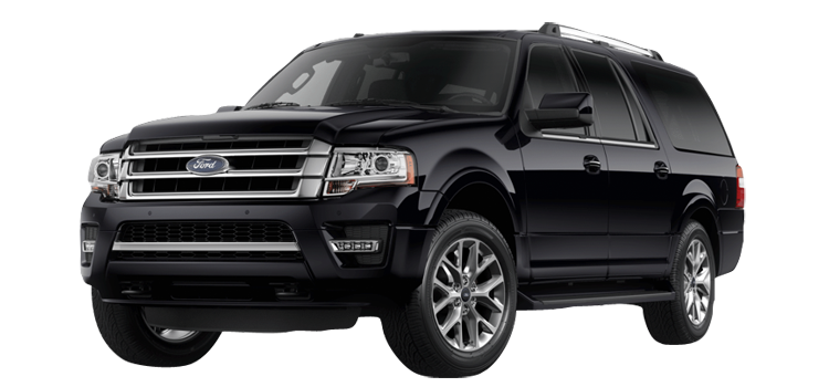 2016 ford expedition el limited 4 door rwd suv quick quote. Black Bedroom Furniture Sets. Home Design Ideas