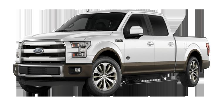 2016 ford f 150 supercrew 6 5 39 box king ranch 4 door 4wd pickup colorsoptionsbuild. Black Bedroom Furniture Sets. Home Design Ideas