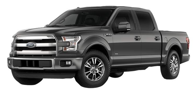 demo specials ford austin new specials ford hutto new vehicle specials ford manor new. Black Bedroom Furniture Sets. Home Design Ideas