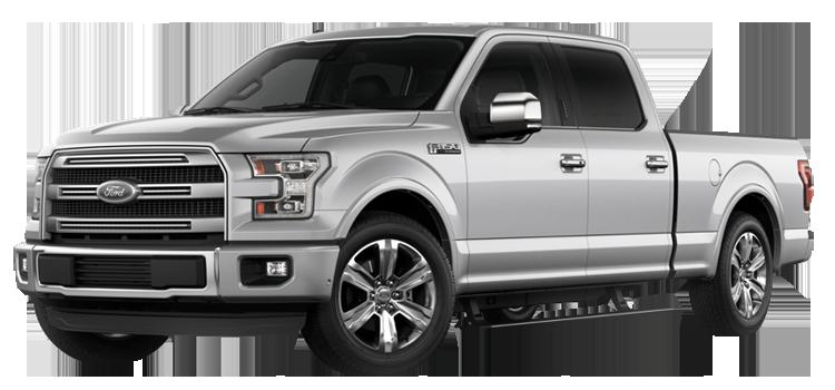 2016 ford f 150 supercrew 6 5 39 box platinum 4 door rwd pickup colorsoptionsbuild. Black Bedroom Furniture Sets. Home Design Ideas