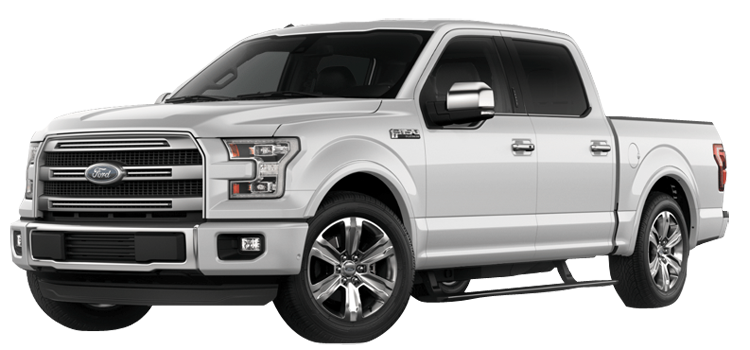new 2016 ford f 150 supercrew 5 5 39 box platinum 53 300 vin 1ftew1eg6gfc58742 truck city. Black Bedroom Furniture Sets. Home Design Ideas
