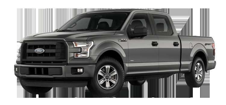 Ford f 150 incentives ford f 150 rebates ford austin Ford motor rebates