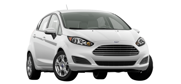 Griffith Ford San Marcos >> Truck City Ford Austin Ford Ford Buda Ford San | Autos Post