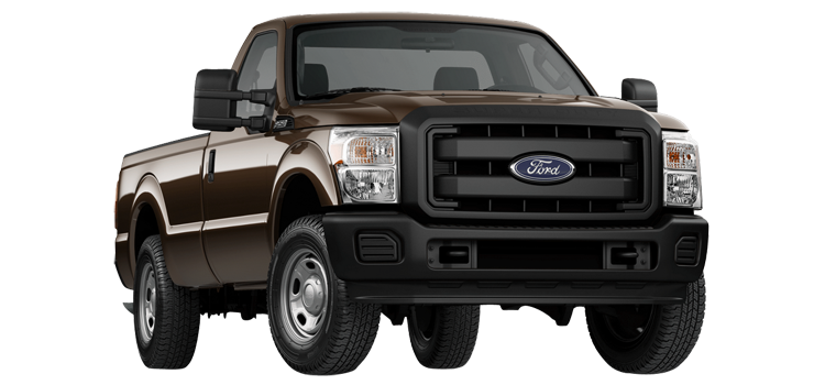 austin ford incentives ford manor rebates hutto ford rebate ford. Cars Review. Best American Auto & Cars Review